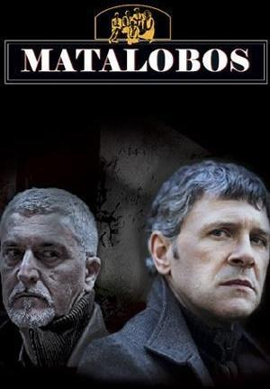Matalobos (Serie de TV)