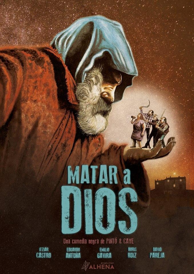 Cine en pantalla grande - Página 15 Matar_a_dios-273300725-large