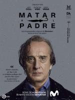 Matar al padre (TV Miniseries)