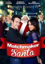 Matchmaker Santa (TV)