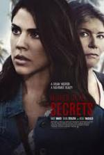Maternal Secrets (TV)