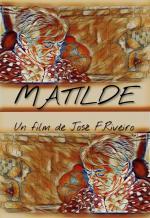 Matilde (S)
