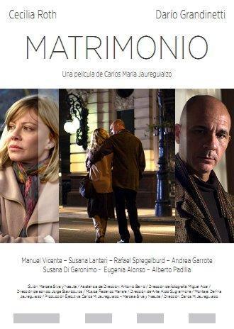 Matrimonio (2013) 1 LINK HD Latino