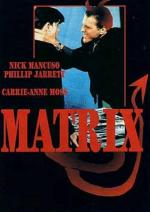 Matrix (TV Series)