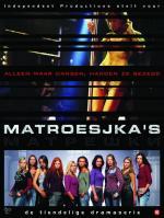 Matroesjka's - Matrioshki (Serie de TV)
