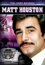 Matt Houston (Serie de TV)