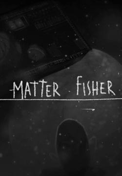Matter Fisher (C)