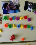 Matumbo Goldberg (TV Series)