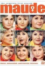 Maude (TV Series) (Serie de TV)