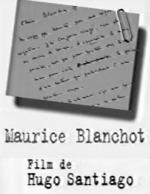 Maurice Blanchot (TV)