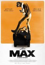 Max: A Doha Story (C)