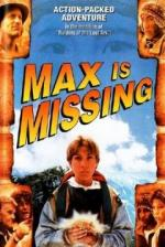 Max is Missing (TV)