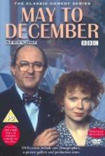 May to December (Serie de TV)