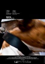 Maya (C)