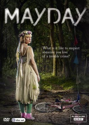 Mayday (TV Miniseries)