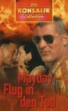 Mayday - Flug in den Tod
