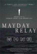 Mayday Relay (C)