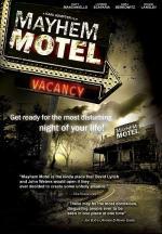 Mayhem Motel