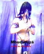 Mburucuyá (cuadros de la naturaleza)