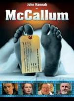 McCallum (TV Series)