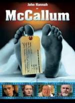 McCallum (Serie de TV)