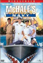 McHale's Navy