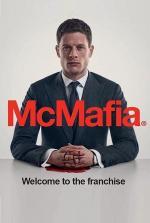 McMafia (Serie de TV)