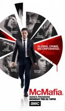 McMafia (TV Series)