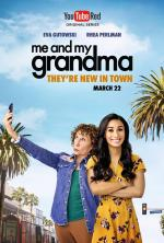Me and My Grandma (Serie de TV)
