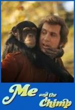 Me and the Chimp (Serie de TV)