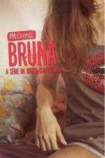 Me chama de Bruna (Serie de TV)
