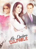 Me declaro culpable (TV Series)