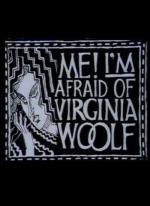 Me! I'm Afraid of Virginia Woolf (TV)