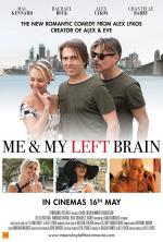 Me & My Left Brain