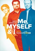 Me, Myself and I (Serie de TV)