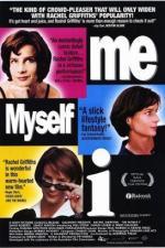 Me Myself I (Me, Myself and I)