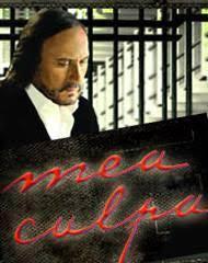 Mea Culpa (Serie de TV)