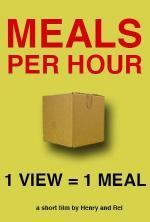 Meals Per Hour (C)