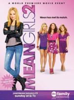 Mean Girls 2 (TV)
