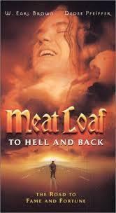 Meat Loaf - La historia y el drama (TV)
