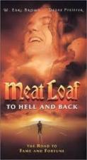 Meat Loaf - La historia y el drama (TV)