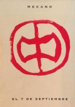 Mecano: El 7 de septiembre (Music Video)