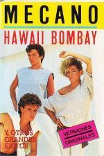 Mecano: Hawaii-Bombay (Music Video)