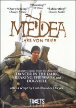 Medea (TV)