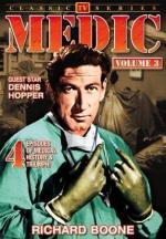 Médico (Serie de TV)