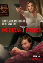Medical Police (Serie de TV)