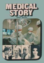 Historias médicas (Serie de TV)