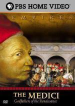 Medici: Godfathers of the Renaissance (TV)