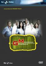 Medicina generale (Serie de TV)