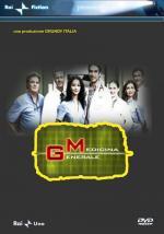 Medicina generale (TV Series)